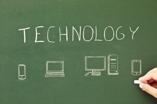 graduate technology